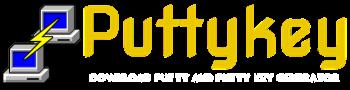 PuTTYkey
